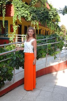 russian bride dating