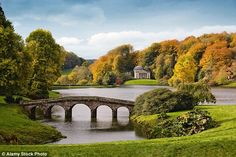 Capability Brown's lost garden: Discovered in an archive 235 years after they were drawn up, the legendary landscaper's plans for Belvoir Castle are finally. Six generations on, and now the 11th Duchess of Rutland, Emma, is determined to leave her own stamp on Belvoir Castle.