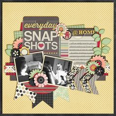 Set 149 - Cindy Schneider Layered Cards: Everyday 6 - Cindy Schneider Layered Cards: Mini Journalers 1 - Cindy Schneider Click - Scrap Orchard Designers