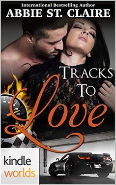 The Remingtons: Tracks To Love (Kindle Worlds) (Kindle Wo... https://www.amazon.com/dp/B01CFAX54U/ref=cm_sw_r_pi_dp_ZrrpxbG2X1FVJ