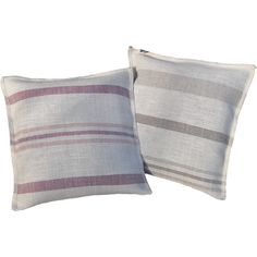 истории о женщине22 ❤ liked on Polyvore featuring pillows