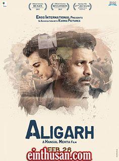 Aligarh Hindi Movie Online - Manoj Bajpai, Rajkummar Rao and Ashish Vidyarthi. Directed by Hansal Mehta. Music by Karan Kulkarni. 2016 [A] ENGLISH SUBTITLE
