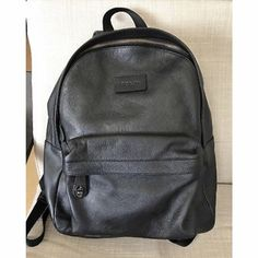 fd9628a39d Coach backpack men 71622 Black  fashion  clothing  shoes  accessories   mensaccessories