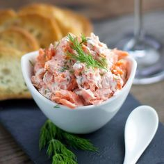 Smoked Salmon Dip made from salmon cooked on an outdoor smoker has incredible flavor! Includes wine recommendations.