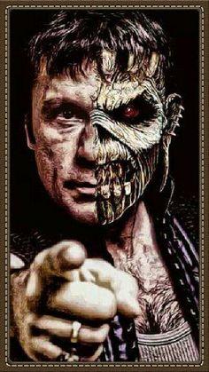 Iron Maiden Killers Allover T-ShirtEmp. Metallica, Heavy Metal Music, Heavy Metal Bands, Hard Rock, Pulp Fiction, Iron Maiden Band, Eddie Iron Maiden, Iron Maiden Albums, Iron Maiden Posters
