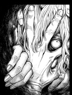 My Hero Academia: Chapter – Page 15 scan Mein Held Academia: – Seite 15 scannen Boku No Hero Academia, My Hero Academia Memes, Hero Academia Characters, My Hero Academia Manga, Manga Anime, Manga Art, Anime Guys, Tomura Shigaraki, Tv Tropes