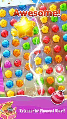 https://itunes.apple.com/us/app/diamond-blat/id1149022223?ls=1&mt=8 #diamond #blast, #gameforkids, #diamondcrush, #gemscrush, #diamondtwister, #jewel, #shooter