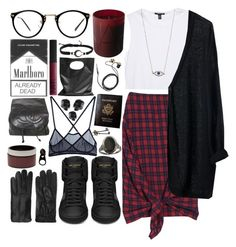 """""""philosophy"""" by jesicacecillia ❤ liked on Polyvore featuring Marni, McQ by Alexander McQueen, MTWTFSS Weekday, Yves Saint Laurent, Chanel, NARS Cosmetics, Acne Studios, Passport, mizuki and Cheap Monday"""