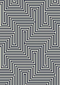 Art optical, line patterns, graphic patterns, textures patterns, psychedeli Optical Illusions Drawings, Illusion Drawings, Art Optical, Optical Illusion Art, Line Patterns, Graphic Patterns, Textures Patterns, Henna Patterns, Foto Gif