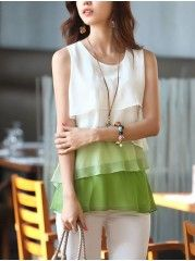Women's Shoes, Dress Shoes, High Heels, Women's Boots, Evening Shoes | Fashionmia.com