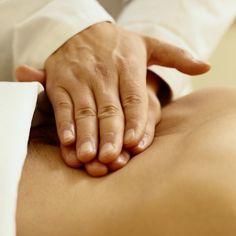 El Masaje Tui Na es la técnica de masaje mas antigua que se conoce y de ella derivan la mayoría de los masajes curativos orientales. Es una...
