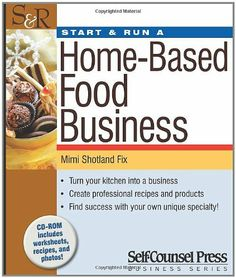 If you love good food and cooking, consider starting a small home-based food business to earn extra money. From specialty pasta sauce to baked goods to catering - the possibilities are almost endless! This list focuses on business ideas related to. Successful Home Business, Home Based Business, Starting A Business, Baking Business, Cake Business, Business Logo, Business Entrepreneur, Business Names, Food Business Ideas
