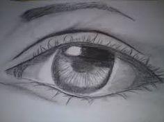 Αποτέλεσμα εικόνας για ζωγραφιες με μολυβι