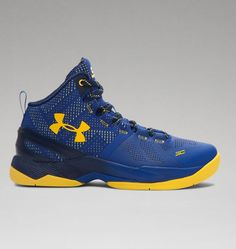 super popular 117f1 99107 Boys  Grade School UA Curry Two Basketball Shoes Youth Basketball Shoes,  Curry Basketball Shoes