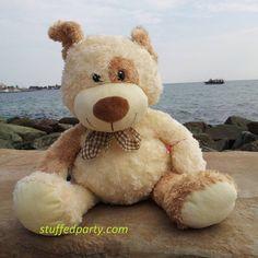 https://flic.kr/p/FBXa6X | I invite everyone who likes the sea to join #stuffedanimals #stuffedparty #plushtoy #plushie #toys #sea