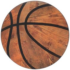 French Country Decorations Tips - Clarifying Systems In French Country Cottage Style Decorating - Makeoldo Boys Basketball Bedroom, Boy Sports Bedroom, Basketball Wall, Basketball Room Decor, Basketball Cupcakes, Basketball Tattoos, Basketball Motivation, Street Basketball, Basketball Memes