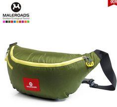 La bolsa de mensajero bolsa de gran capacidad de bolsa de viaje bolso de hombro…