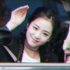 Kim Jisoo  ------- #blackpink #rosé #zonakorea #twice #l4l #f4f #girlsgeneration #sistar #fx #redvelvet #exo #bts #exid #gfriend #nct #girlsday #taeyeon #hyuna #kpop #jessicajung #fancam #girlgroup #lalisa #lisa #tzuyu #blinks #home #blink #squad #love