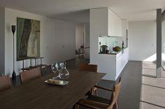 Moradia, Aluguer de Férias em Óbidos Reserve e Alugue - 2 Quarto(s), 3.0 Casa(s) de Banho, Para 4 Pessoas - Moradia de férias em Óbidos, Costa de Prata