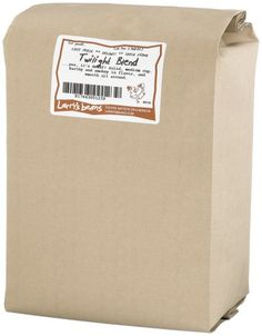 Larry's Beans Fair Trade Organic Coffee, Decaf Twilight Blend, Whole Bean, 5-Pound Bag - http://www.freeshippingcoffee.com/specialty/organic/larrys-beans-fair-trade-organic-coffee-decaf-twilight-blend-whole-bean-5-pound-bag/ - #Organic
