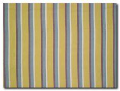 Salerno Fresh Blue 557 Flame Retardant Curtain Fabric http://www.curtains2bedding.com/eb-salerno-fresh-blue-557-contract-flame-retardant-fabric