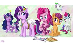 My Little Pony Merchandise, Twilight Sparkle, Princess Zelda, Disney Princess, Equestria Girls, Werewolf, Mlp, Comic Art, Disney Characters