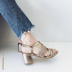 Mejores De Kess Imágenes Trenzadas Las 12 Shoes En 2016 Sandalias wPk8n0OX
