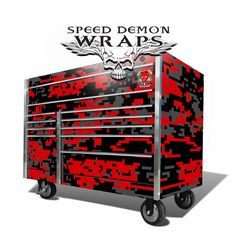 13 Best Snap On Toolbox Graphics Wraps Skins Images Tool Box