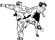 37 Best the Art of Swinging Vintage: Clip art & Line art