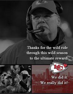 Kansas City Chiefs Football, Broncos Fans, Kansas City Royals, Super Bowl Winners, Chiefs Super Bowl, Home Team, City Girl, Helmets, Nfl
