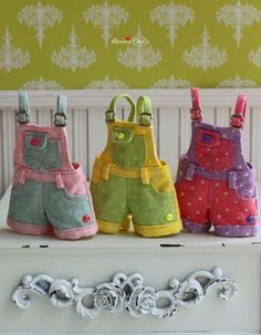 blythe overalls - Google Search