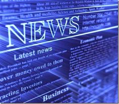 Investment and Trading: Asia stocks. Learning Forex or Stocks Trading?  Free Weekly Newsletters: http://www.tradingprofits4u.com/