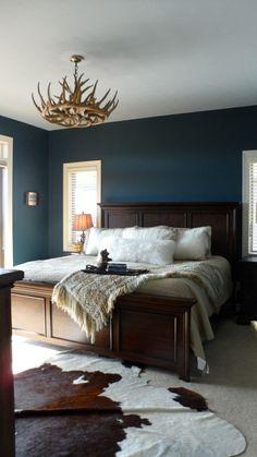 1000 id es sur le th me tapis bleu de chambre sur for Moquette chambre ado