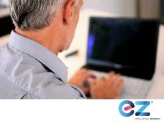 Porque valoramos tu tiempo, en EZIP lo hacemos más fácil. PATENTA TU MARCA. En EZ Intellectual Property conocemos el valor de tiempo y por eso creamos un sistema que ayuda a agilizar de manera sencilla el registro de trámite de registro de patentes. Te invitamos a visitar nuestra página web www.patentatumarca.com, en donde podrás conocer los pasos a seguir para realizar el trámite de registro de derechos de Propiedad Intelectual. #patentatumarca