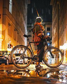 Velo Halo   #vienna #wien #hohermarkt #1010wien #mitteninwien #ihavethisthingwithvienna #illgrammers #moodygrams #lowlightleague #viennalove #wienlove #wienliebe #austria #igersaustria #igersvienna #sonyalpha #gramslayers #sonyalpha7 #1000thingsinvienna #viennawurstelstand #wienmalanders #visitvienna #visitaustria #cycling #citycycling #bicyclelove Visit Austria, Vienna Austria, Alpha 7, City C, Low Lights, Halo, Cycling, Bicycle, Urban