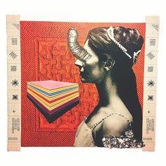 """""""stalk"""" by suggestion vest X X X X X #collage #collageart #collagework #collageartist #art #artistcollective #artistsoninstagram #surrealism #surrealism #ghostvoices #suggestionvest #bizarre #weird #weirdart #scifi #scifiartist #stalk #psychedelic #psyartworld #surrealismartcommunity #diagram #infographic #creepy #nightmare #dream #analogcollage #analogcollagecommune"""
