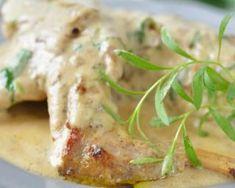 Lapin au cidre, moutarde et pruneaux par Claudine : http://www.fourchette-et-bikini.fr/recettes/recettes-minceur/lapin-au-cidre-moutarde-et-pruneaux-par-claudine.html