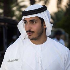 @mohammedbinsultan_pics Instagram photos | Websta