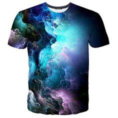 Funny optimiste pour Superman T-shirt-homme femme Tops S M L XL 2XL 3XL 4XL 5XL