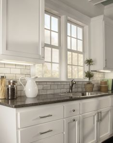 modern kitchen lights model homes pictures 148 best lighting ideas images accent ambiance s lx cable system is versatile and easy to design install task