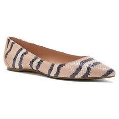 Enzo Angiolini Carolin found at #OnlineShoes