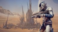 Мак Уолтерс подтвердил, что в Mass Effect: Andromeda нельзя будет изучить всю галактику    Благодаря активности креативного директора Mass Effect: Andromeda Мака Уолтерса вTwitter уже нераз удавалось почерпнуть интересную информацию обигре.    #wht_by #новости #игры #PC #Консоли #Экшен #Ролевая    Читать на сайте www.wht.by/...