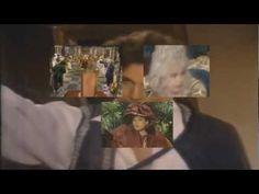1989 - Que rei sou eu? - Globo - QUE REI SOU EU? (Eduardo Dusek & Luni)