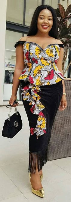 African print top, African fashion, Ankara, kitenge, African women dresses, African prints, African men's fashion, Nigerian style, Ghanaian fashion, ntoma, kente styles, African fashion dresses, aso ebi styles, gele, duku, khanga, vêtements africains pour les femmes, krobo beads, xhosa fashion, agbada, west african kaftan, African wear, fashion dresses, asoebi style, african wear for men, mtindo, robes, mode africaine, moda africana, African traditional dresses