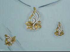 . Diamond Pendant, Diamond Jewelry, Gold Jewelry, Jewelry Necklaces, Jewelry Sketch, Jewellery Sketches, Washer Necklace, Pendant Necklace, Jewelry Illustration