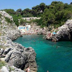 #castro #castromarina #acquaviva #salento #lecce #mare #sea #holiday #travel #vacanza  #ThisIsPuglia
