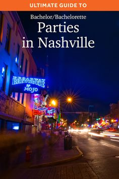 136 best things to do in nashville images in 2018 nashville rh pinterest com things to do in nashville tn with a teenager things to do in nashville tn for a bachelorette party