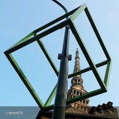 Repost Socialroby Into Centro Di Torino Ssr1608 Citta Instagram Immagini