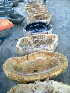 Bali Petrified Wood Sink is Stone Sinks from Indonesia, welcome to buy Bali Petrified Wood Sink with good quality and price from Indonesia suppliers and manufacturers directly.