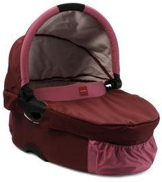 #bebes Prokids FC802P – Accesorio de carrito/ silla